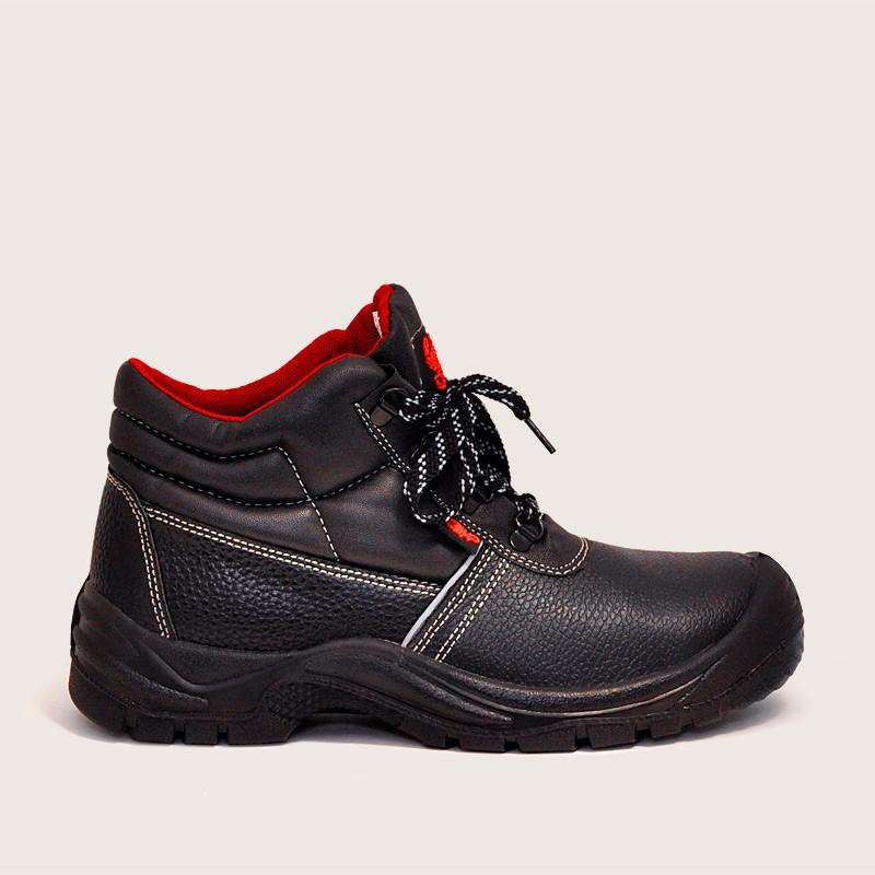 Ботинки «Скорпион-лайт»