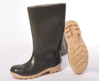 Обувь резиновая, ПВХ,ЭВА