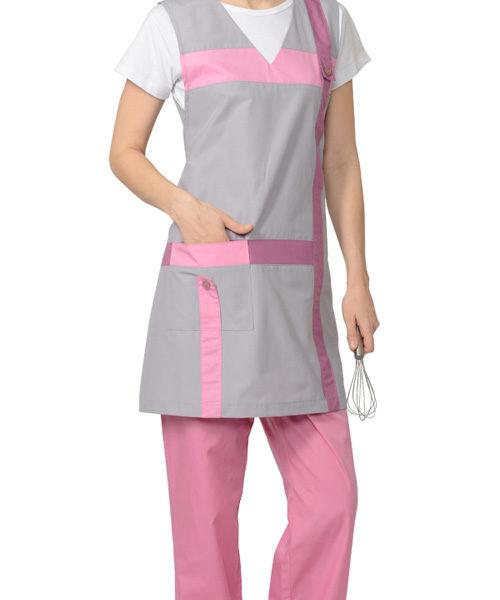 Одежда для сферы услуг, медицина