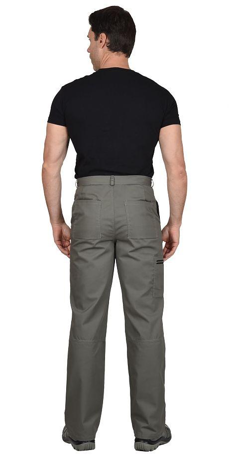"""Костюм """"СИРИУС-ДАЛЛАС-ФОРСАЖ"""" куртка, брюки оливковый.Плотность 245"""