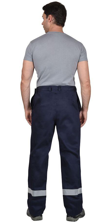 """Костюм """"СИРИУС-Сфинкс"""" куртка, брюки (450-450 гр/кв.м)"""